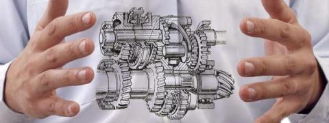 дипломные по технологии машиностроения на заказ