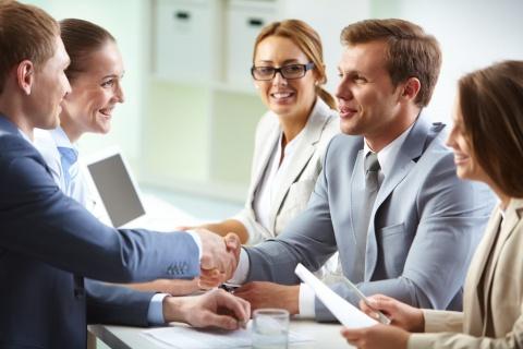 Предпринимательство - заказать курсовые, дипломные