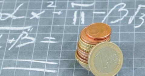 Финансовая математика - заказать курсовые, контрольные