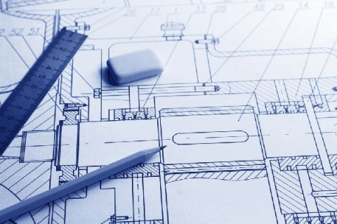 Архитектура курсовые