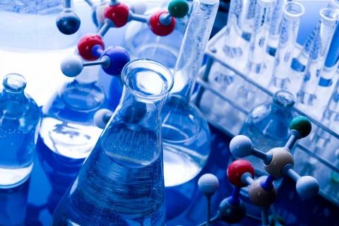 Химия - дипломные, заказать контрольные.