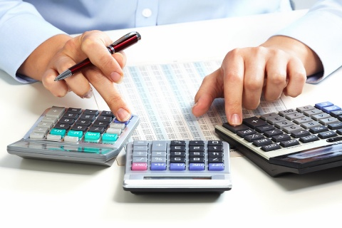 Налоги - заказать курсовые, дипломные, контрольные