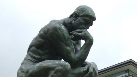 Философия - дипломные, заказать курсовые