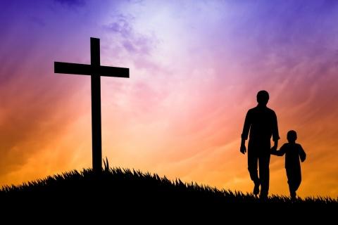 Религия - заказать курсовые, дипломные