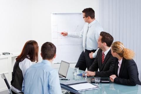 Менеджмент - заказать курсовые, дипломные