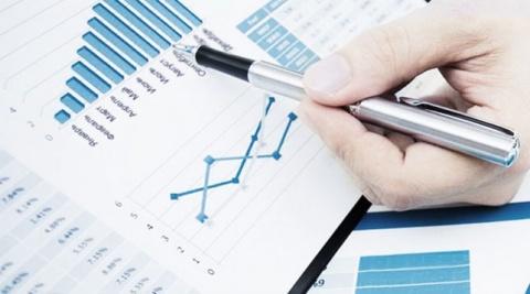 Государственное регулирование курсовые, контрольные на заказ