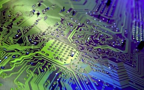 Радиоэлектроника - заказать курсовые, дипломные