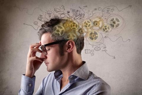 Психология - заказать курсовые, дипломные