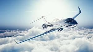 Авиация - рефераты, дипломные