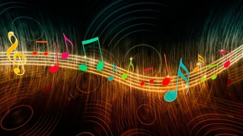 Музыка - контрольные на заказ, дипломные