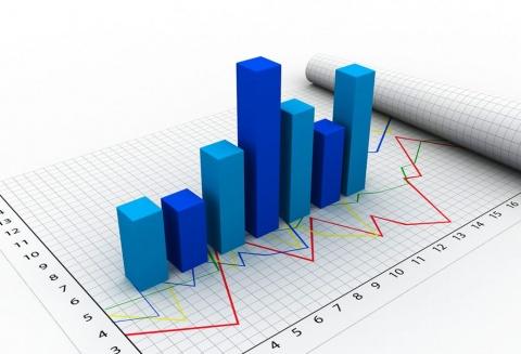 Статистика - курсовые, заказать контрольные