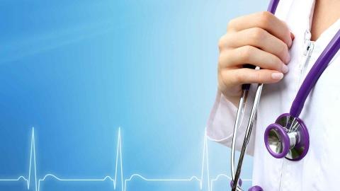 Медицина - контрольные, заказать лаборатрные, дипломные