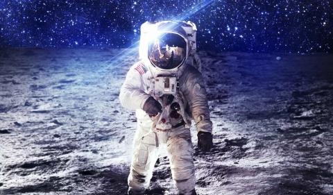 Космонавтика - заказать контрольные, дипломные