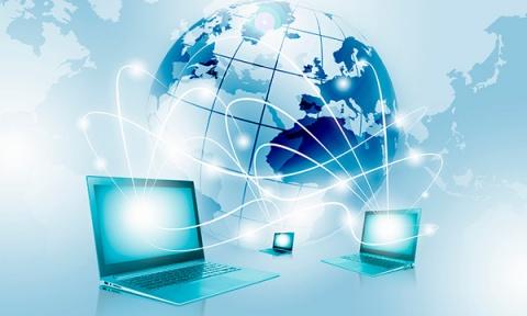 Вычислительные системы курсовые на заказ