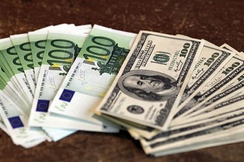 Валютные отношения - курсовые на заказ