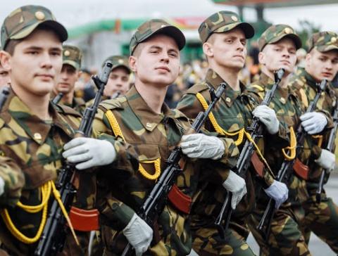 Военное дело курсовые на заказ